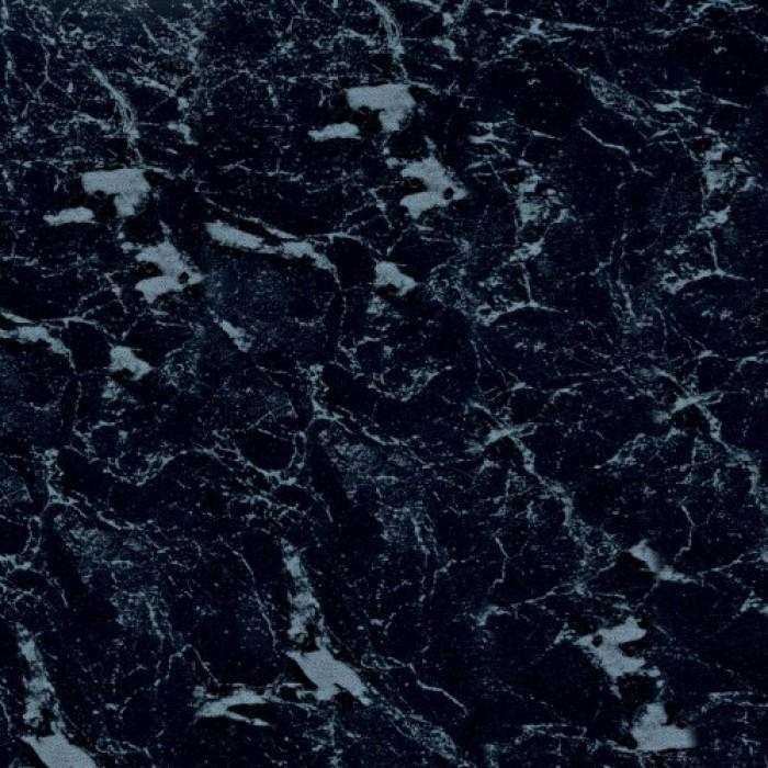 wetwallshower panelswall claddingpvc panels black marble