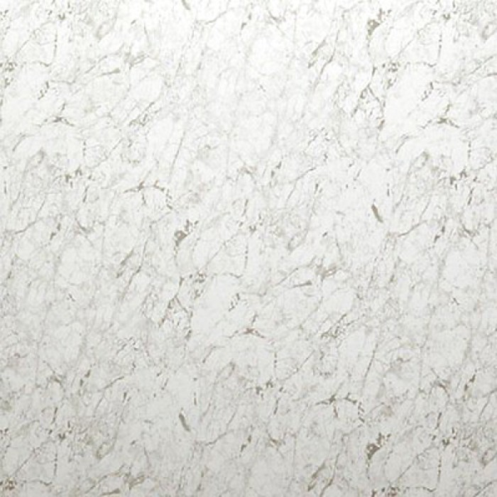 white marble shower wall panels kit 1000mm x 24m x 10mm 2